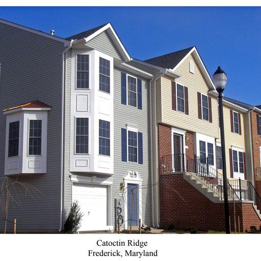 Catoctin-Ridge-Frederick-MD