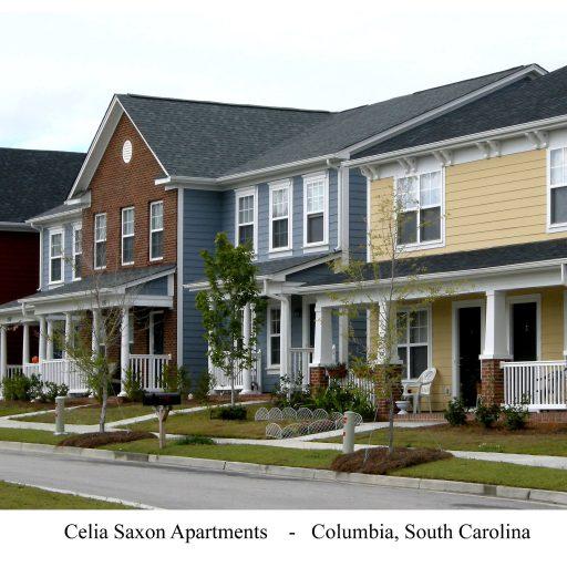 Celia-Saxon-Apart-Columbia-SC3