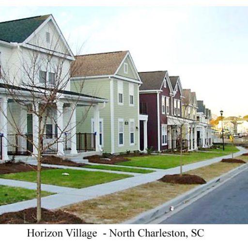 Horizon-Village-North-Charleston-SC