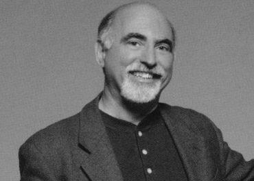 Jaime Bordenave