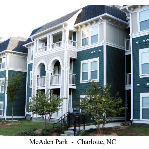 McAden-Park-Charlotte-NC