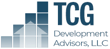 TCG Development Advisors, LLC